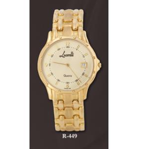 Rellotges de Or