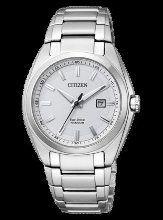 Rellotge dona ECO-DRIVE