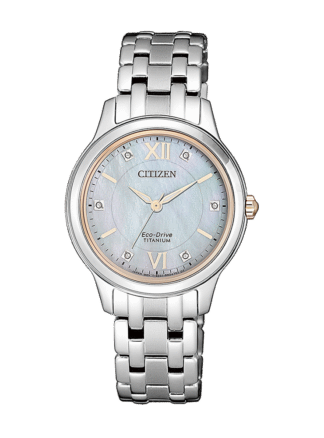 Rellotge Mujer Citizen