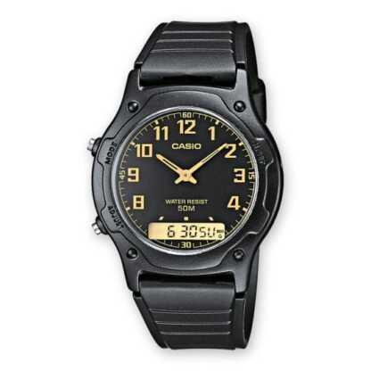 Rellotge Casio Unisex