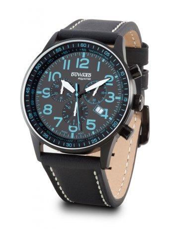 Rellotge Duwart