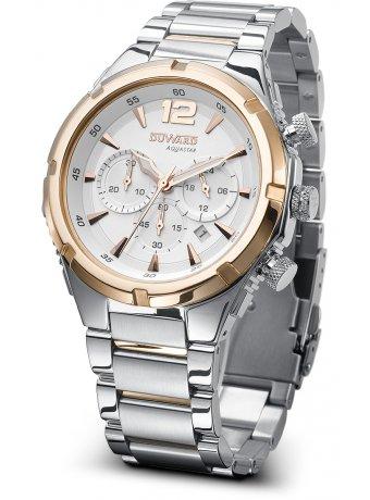 Rellotge Duwad