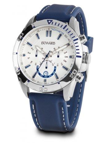 Rellotge Duward