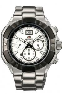 Rellotge per Home Oient