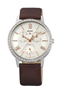 Rellotge Orient para Dona