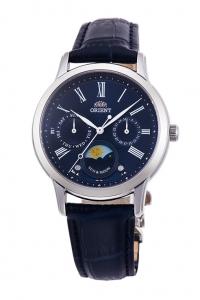 Rellotge Dona Orient