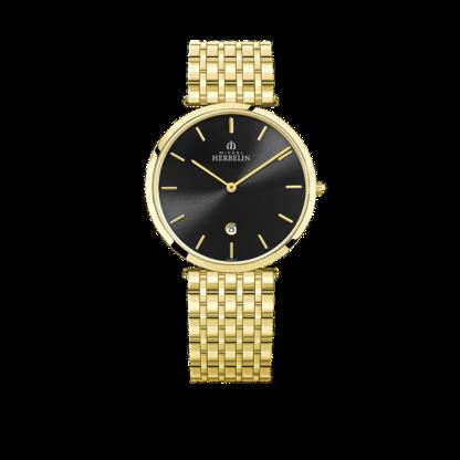 Rellotge Michel Herbelin