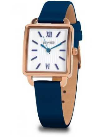 Rellotge Duward Dona