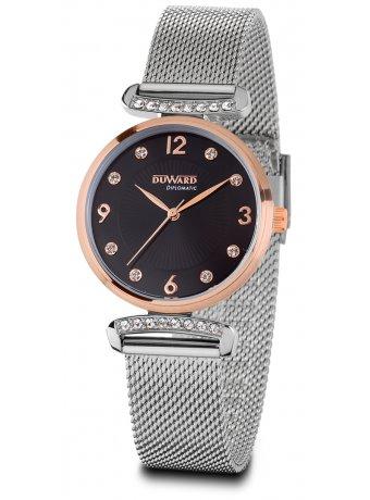 Reloj Duward Dona