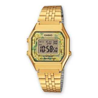 Rellotge Casio Dona