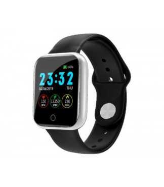 Rellotge Intel-ligente, Unisex