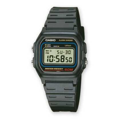 Rellotge Casio Home