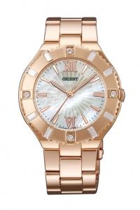 Rellotge Orient Dona